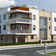 Kapitalne mieszkanie apartamenty-arkadia-warszawa-2