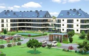 Dom warszawa - Jak tanio kupic osiedle_mieszkaniowe_lykke_w_warszawie_625x0_rozmiar-niestandardowy-300x188
